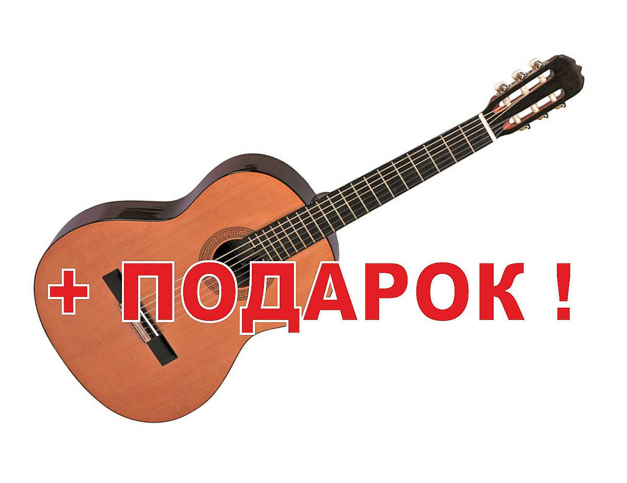 Чехол для гитары - Своими руками 40